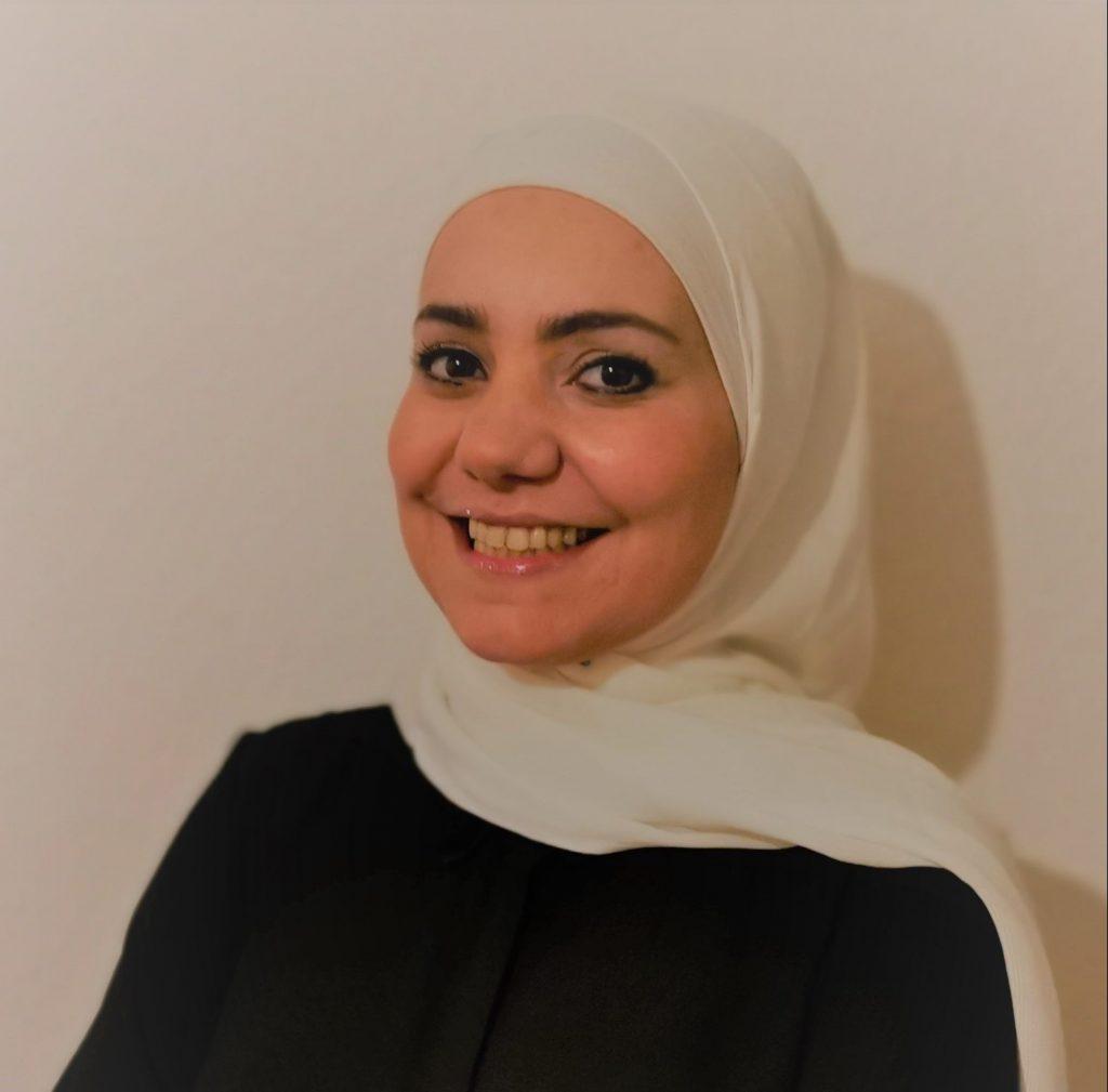 Dana Almatt