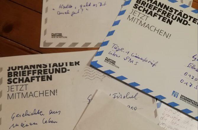 © Johannstädter Kulturtreff e.V.