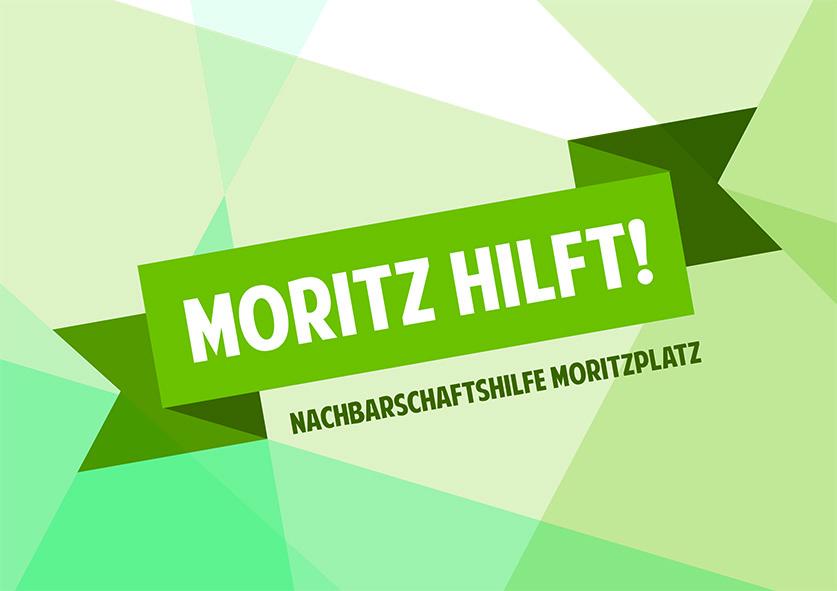 © ARTist! e.V. / Moritzhof Magdeburg