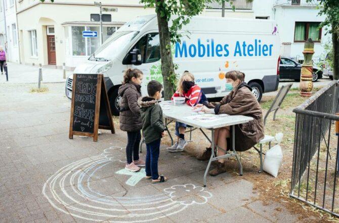 Mikrofestival_Bremen ©Jan Meier